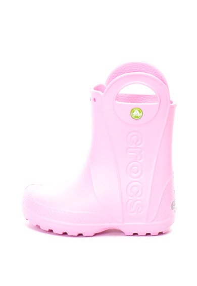 Crocs Cizme de ploaie Handle It Fete