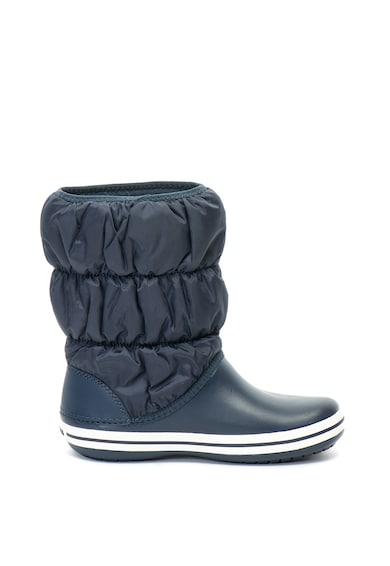 Crocs Cizme usoare de iarna Femei