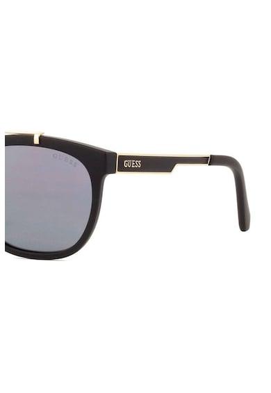 Guess Слънчеви очила тип Wayfarer Мъже