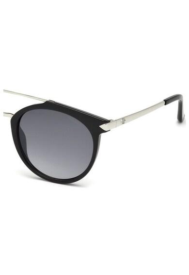 Guess Слънчеви очила Pantos Жени