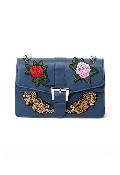 Silvian Heach Collection Чантата Laramie от еко кожа Жени