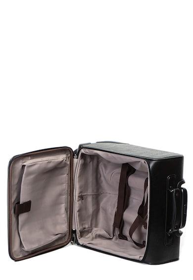 Silvian Heach Collection Lahania műbőr bőrönd steppelt hatással női