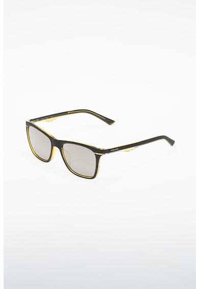 Police Слънчеви очила Wayfarer Мъже