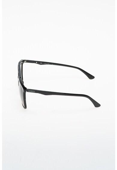Police Kerek napszemüveg férfi