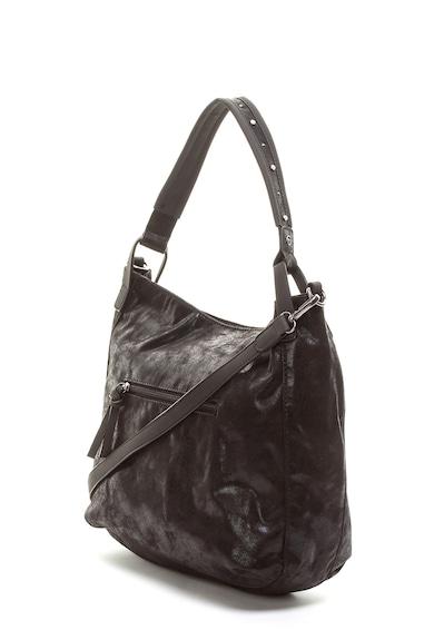 Tamaris Хобо чанта Ashley с нитове Жени