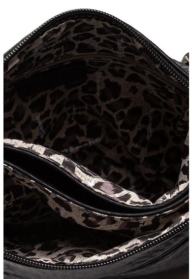 Gladys műbőr keresztpántos táska - Tamaris (2836182-001) de67559828