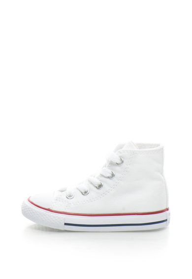 Converse Tenisi mid-high Chuck Taylor All Star Fete