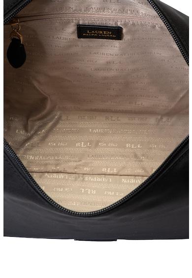 Ralph Lauren Chadwick táska női