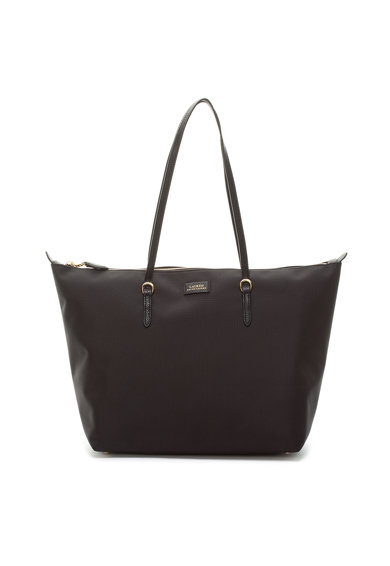 Ralph Lauren Chadwick shopper táska női