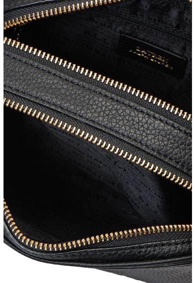 Lauren Ralph Lauren Кожена чанта Huntley Жени