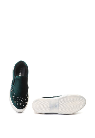 Oakoui Обувки Eva с декоративни камъни Жени