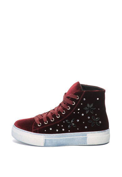 Oakoui Спортни обувки Eva с кадифе Жени