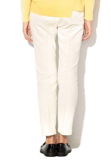 Max&Co Pantaloni conici texturati Palagano Femei