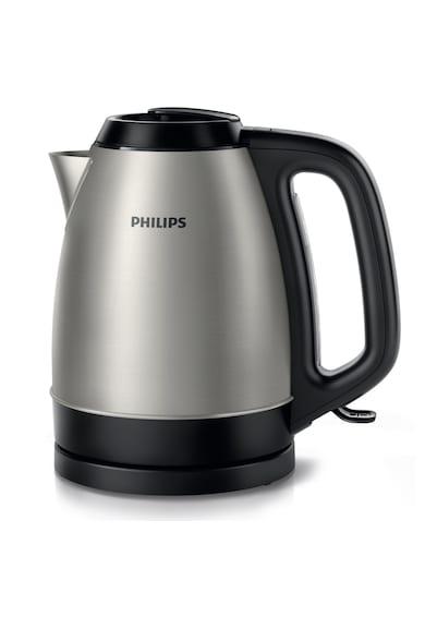 Philips Fierbator  HD9305/21 2200 W Femei
