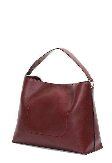 Emporio Armani Ökobőr hobo táska női