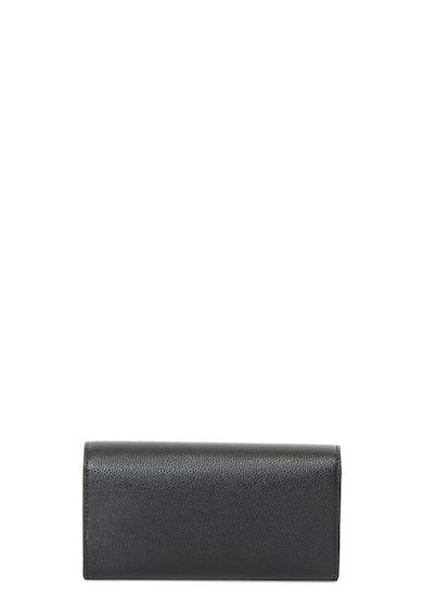Emporio Armani Műbőr pénztárca női