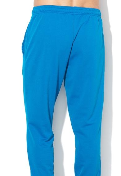Asics Pantaloni sport cu logo, pentru antrenament Barbati