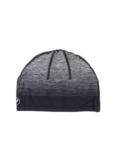 Asics Унисекс шапка за бягане Жени