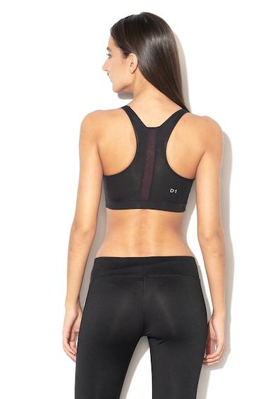Asics Фитнес сутиен с отделящи се подплънки Жени
