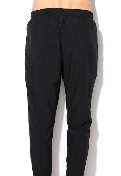 Asics Тенис панталон с връзка Мъже