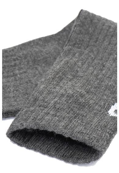 Asics Uniszex hosszú zokni edzéshez női