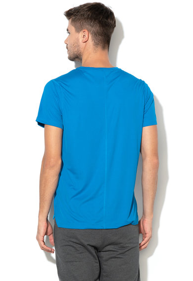 Asics Тениска за бягане Мъже