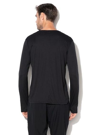 Asics Блуза за бягане Мъже