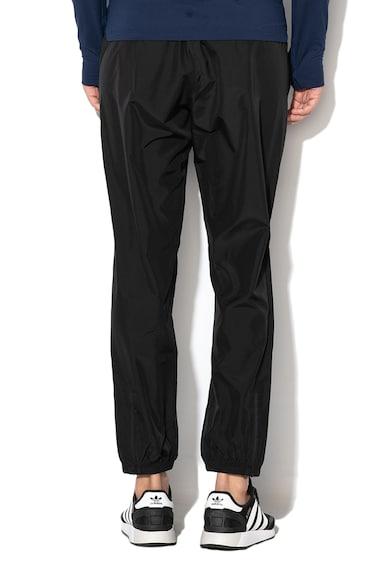 Asics Олекотен панталон за бягане с връзка Мъже