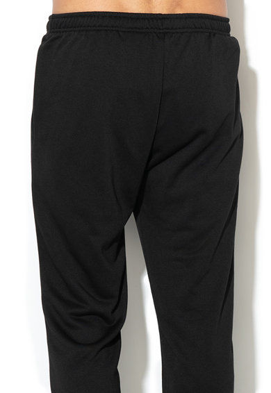 Asics Pantaloni pentru antrenament Performance Barbati