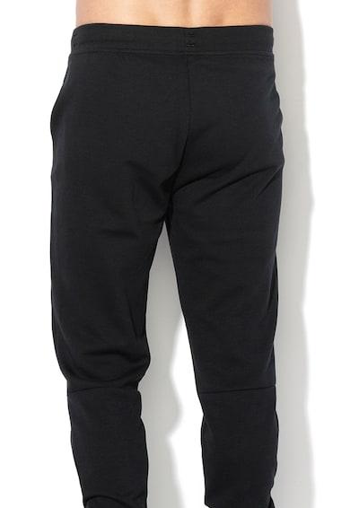Asics Спортен панталон Performance Мъже