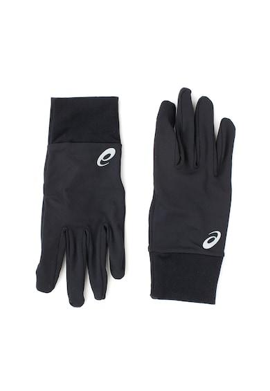 Asics Унисекс ръкавици и шапка за бягане Жени