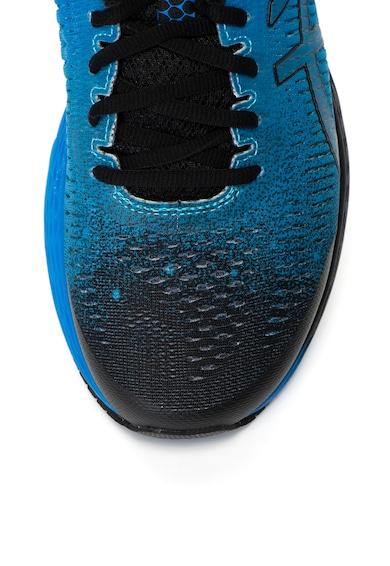 Asics Pantofi pentru alergare GEL Kayano 25SP Barbati