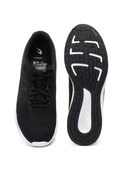 Asics Pantofi sport pentru alergare Patriot 10 Barbati