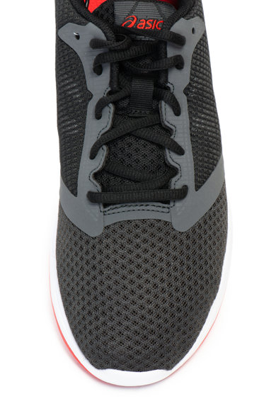 Asics Обувки за бягане Patriot 10 Мъже
