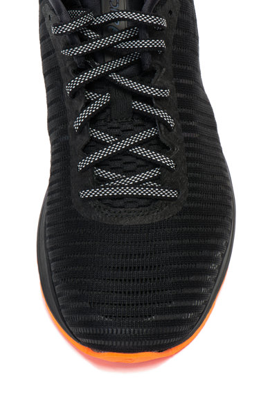 Asics Обувки за бягане DynaFlyte 3 Lite Мъже