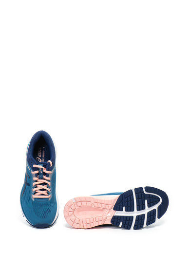 Asics Pantofi sport pentru alergare GT-1000 7 Femei