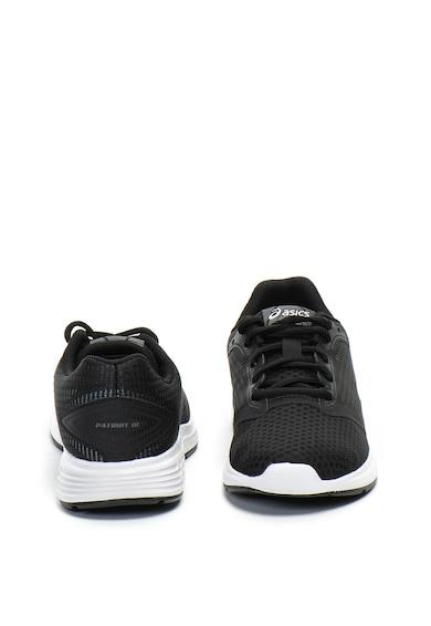 Asics Pantofi sport pentru alergare Patriot 10 Femei