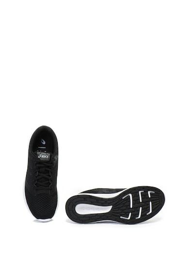 Asics Обувки за бягане Patriot 10 Жени