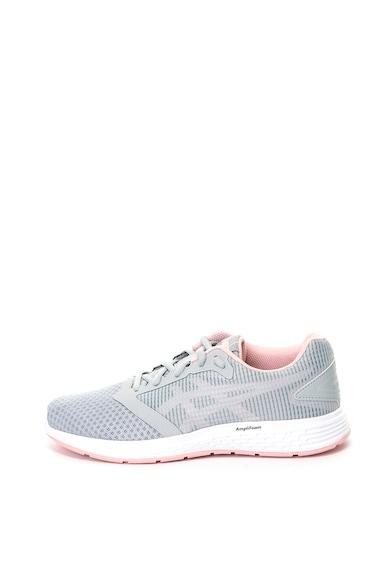 Asics Pantofi pentru alergare Patriot 10 Femei