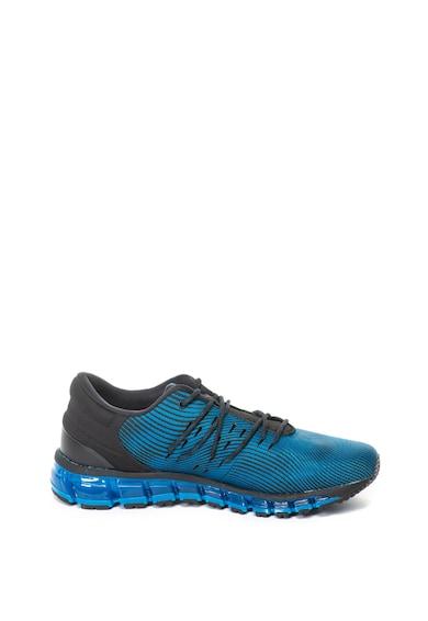 Asics Pantofi sport, pentru alergare Gel-Quantum 360 Barbati