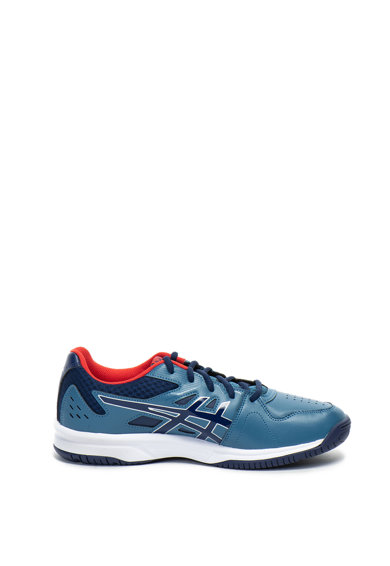 Asics Pantofi pentru tenis Court Slide Barbati