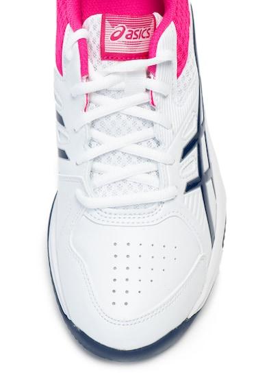 Asics Pantofi sport pentru tenis Court Slide Clay Femei