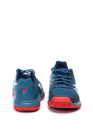Asics Pantofi sport pentru tenis Gel-Court Barbati