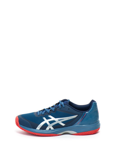 Asics Спортни обувки за тенис Gel-Court Мъже
