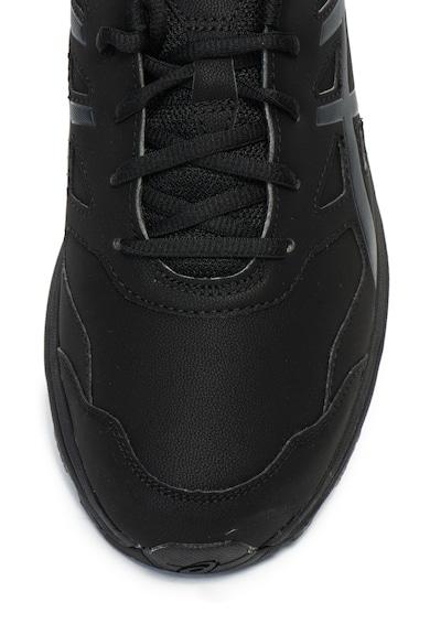Asics Спортни обувки Gel-Mission 3 Мъже