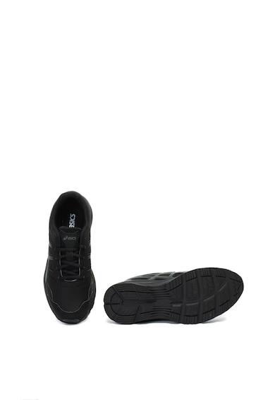 Asics Спортни обувки Gel Mission 3 с лого Жени