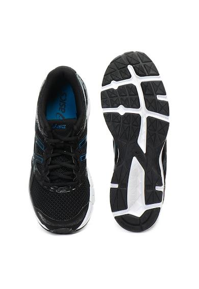 Asics Спортни обувки за бягане Gel Excite 4 Мъже