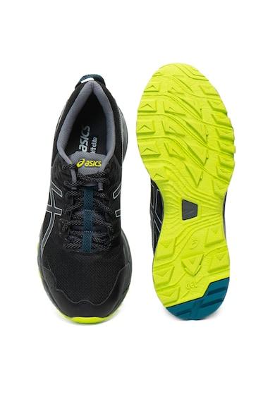 Asics Pantofi pentru alergare Gel Sonoma 3 Barbati
