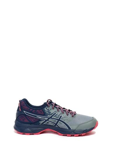 Asics Pantofi pentru alergare Gel Sonoma 3 G-TX Femei