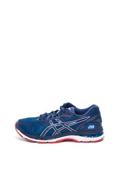 Asics Обувки за бягане Gel-Nimbus Мъже